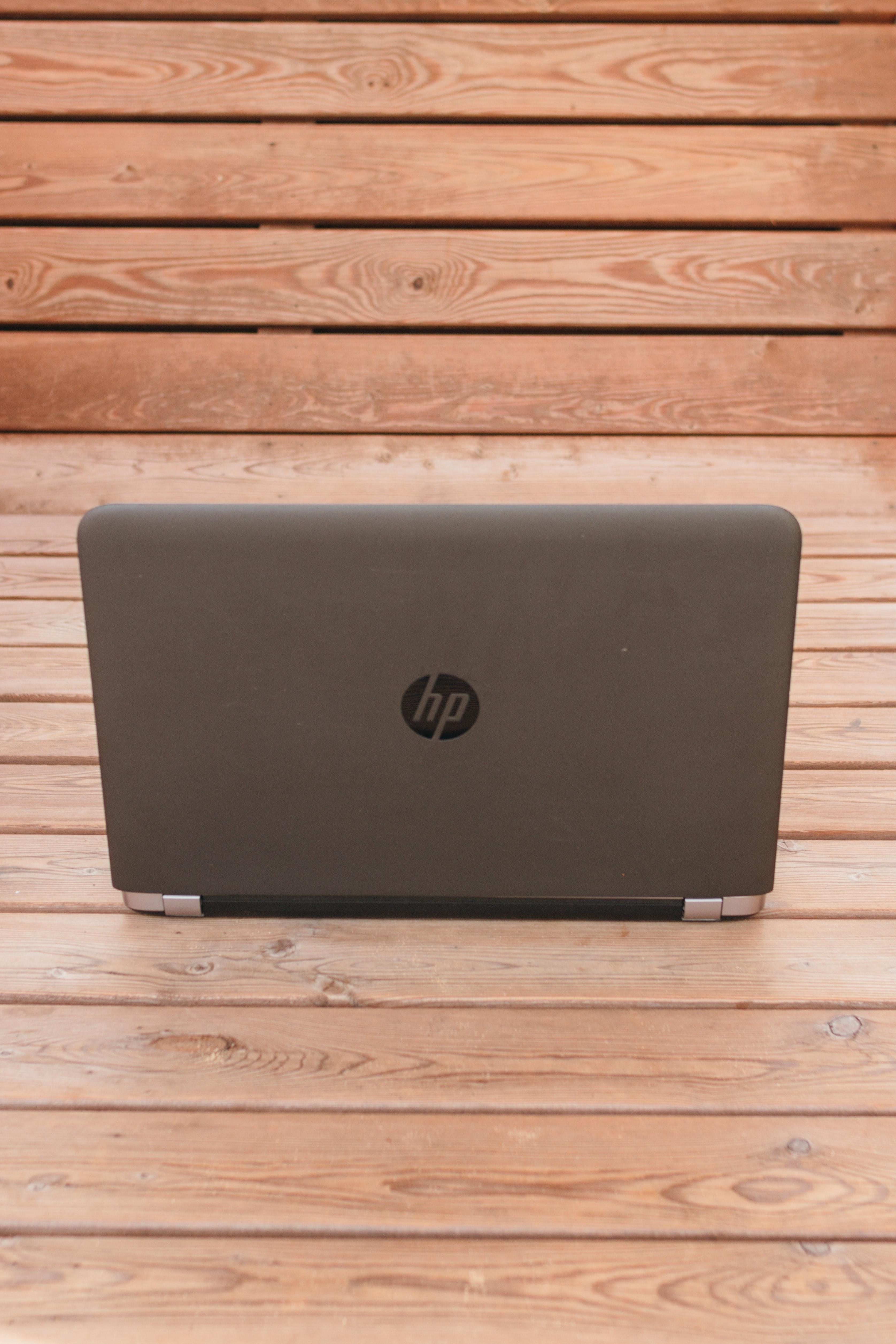 Laptop HP Terbaru 2021 untuk Perusahaan