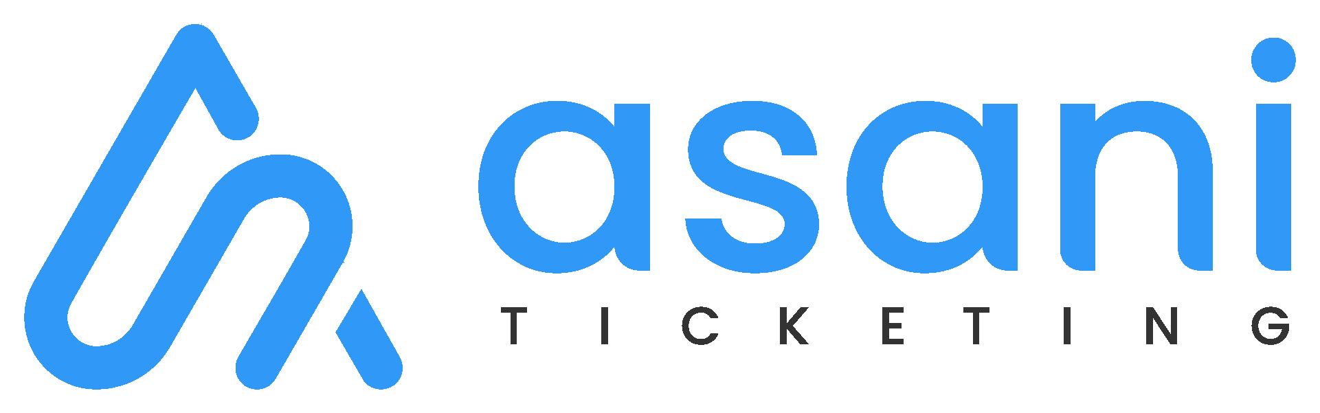 asani-ticketing